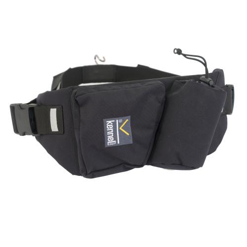 KENNEL EQUIP Hiking belt Pocket