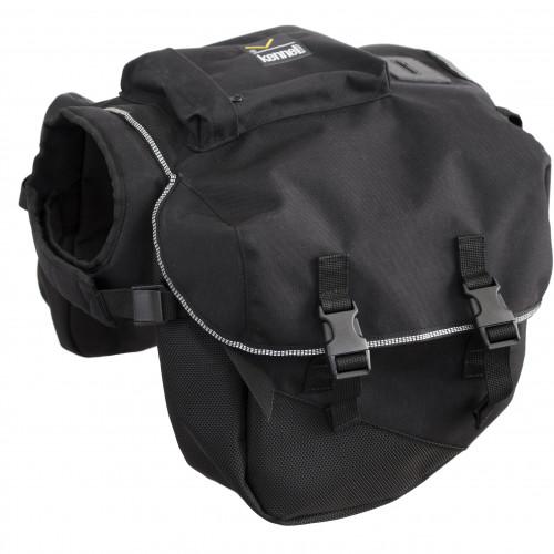KENNEL EQUIP Dog backpack Gear