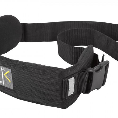 KENNEL EQUIP Hiking belt Basic