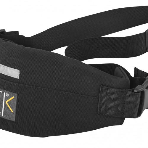 KENNEL EQUIP Hiking belt comfort