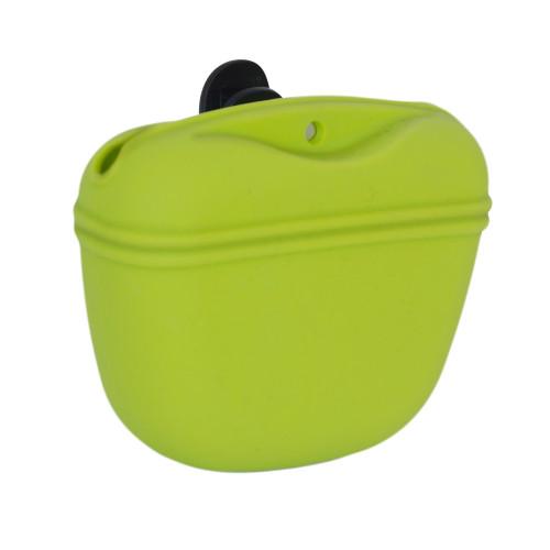 DOGMAN Godisbag soft Lime