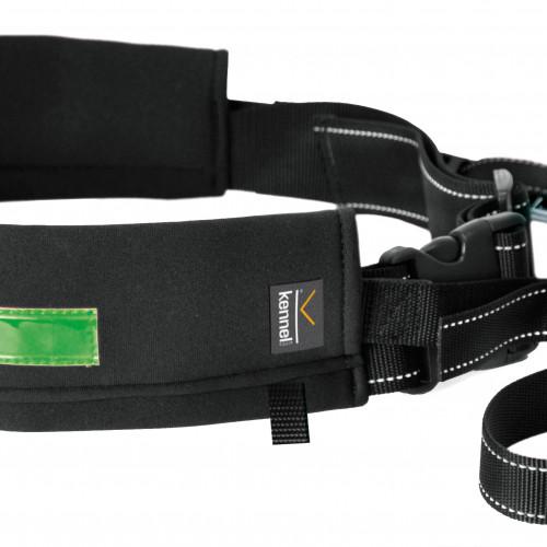 KENNEL EQUIP Hiking Belt Gear