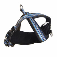 KENNEL EQUIP Dog Multi Harness Active