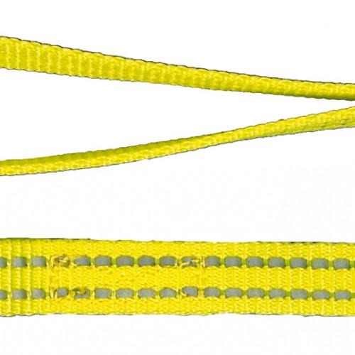 ALAC Reflexkoppel
