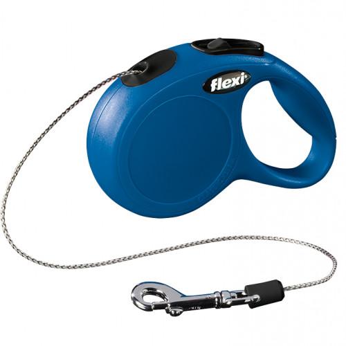 FLEXI New Classic Cat Cord