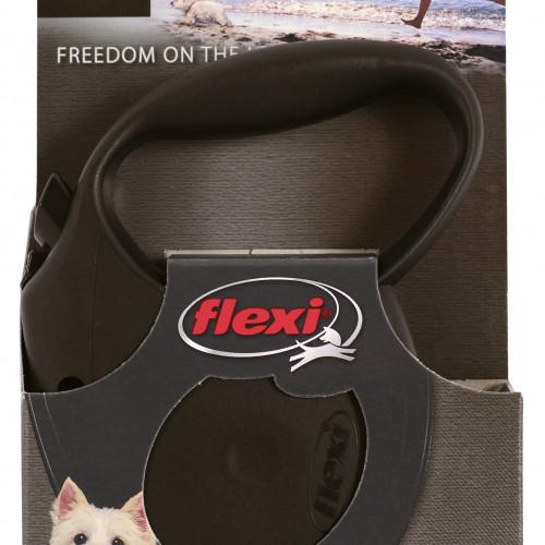 FLEXI Standard Cord