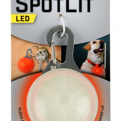 NITEIZE LED blinklampa