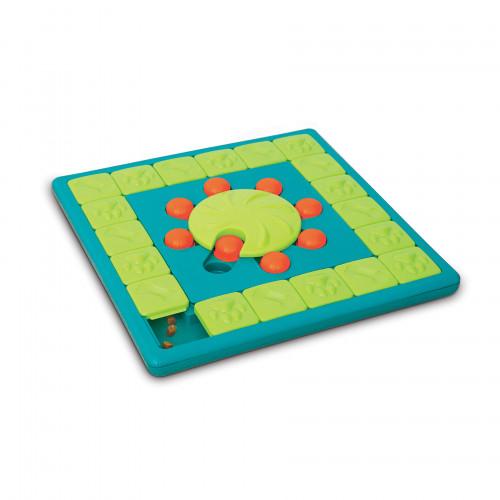 NINA OTTOSSON Aktiveringsleksak Multipuzzle