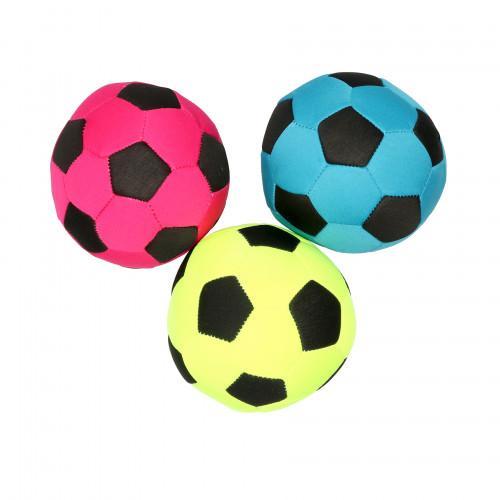 DOGMAN Leksak Fotboll flytande