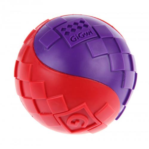 GIGWI Leksak Ball flytande