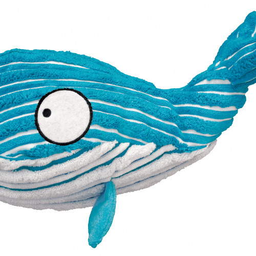 KONG CuteSeas Whale