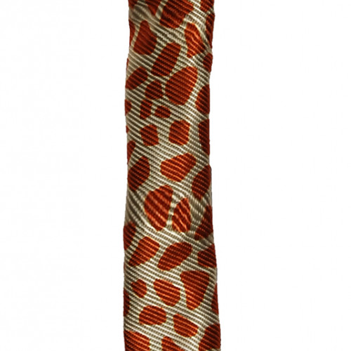 KONG Leksak Danglers Giraffe