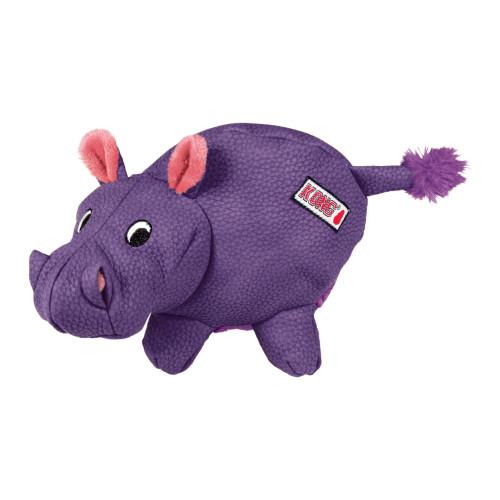 KONG Leksak Phatz Hippo