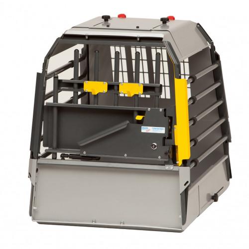 MIMSAFE VarioCage Compact L