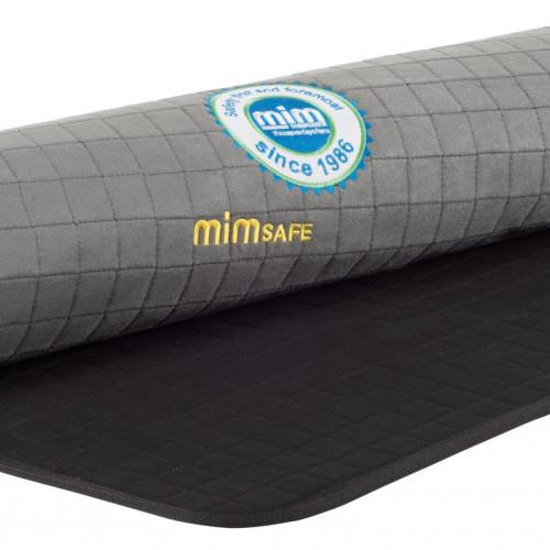 MIMSAFE Burmatta VarioPad