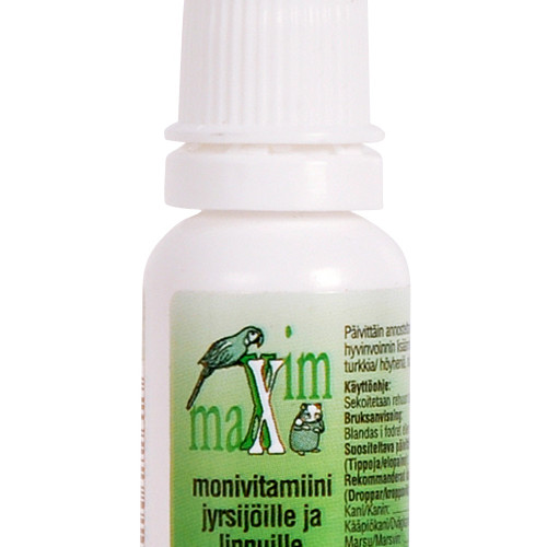 BIOFARM Multivitamin