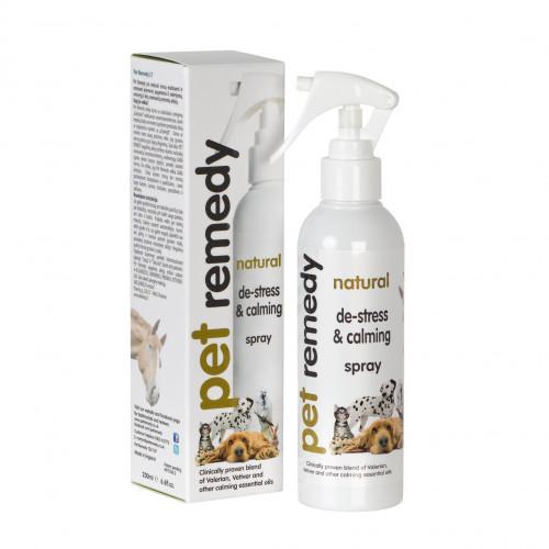BIOFARM Lugnande Spray