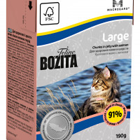 BOZITA Large