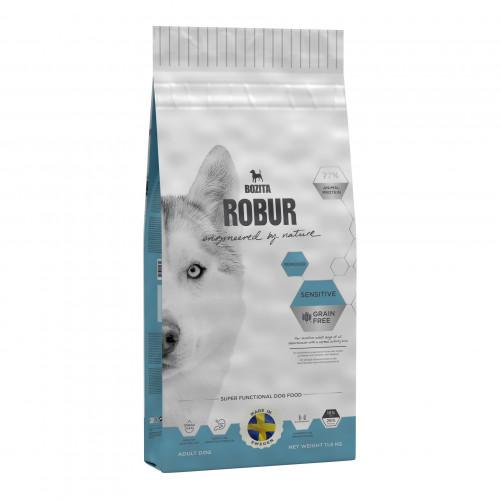 ROBUR Sensitive GF m Ren