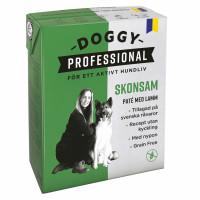 DOGGY Prof. skonsam
