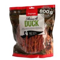 DOGMAN Slices of Duck