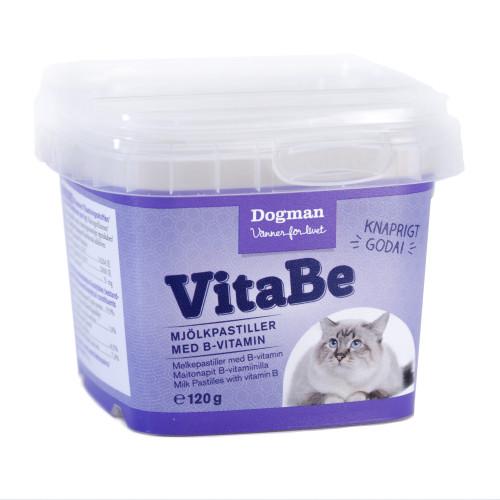 DOGMAN VitaBe