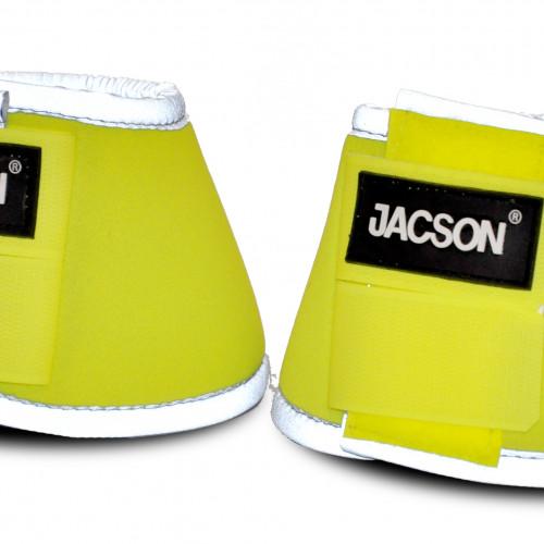 JACSON Reflex Boots 2p Neon