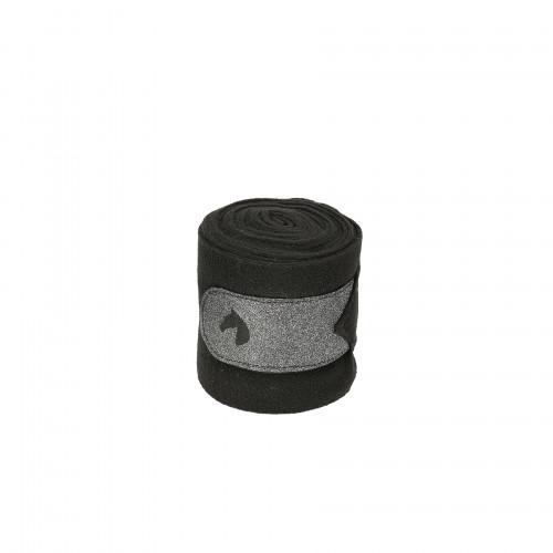 JACSON Glitter Fleece bandage