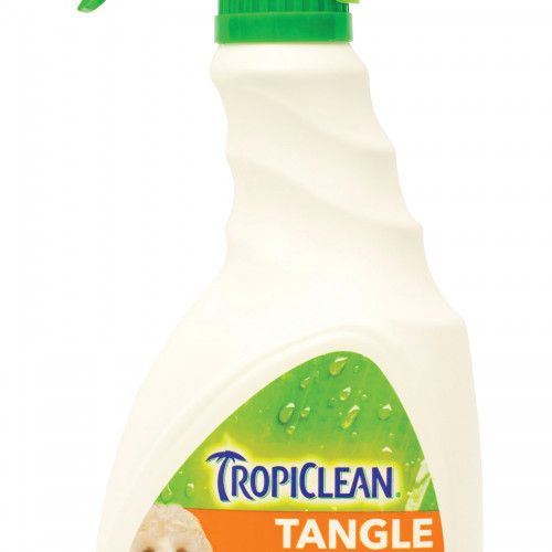 TROPICLEAN Balsamspray