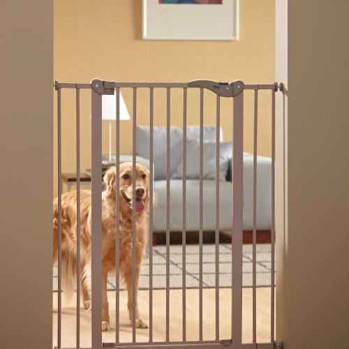 SAVIC Förlängning till hundgrind