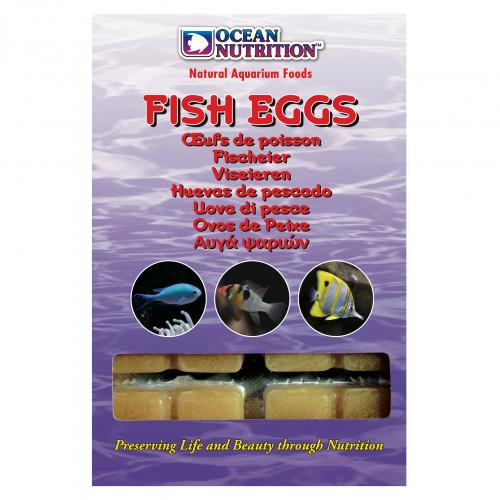 OCEAN NUTRITION Marine Fish Eggs
