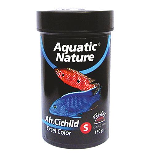 AQUATIC NATURE African Cichlid Excel Granulat