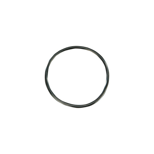 SERA Reservdel O-ring