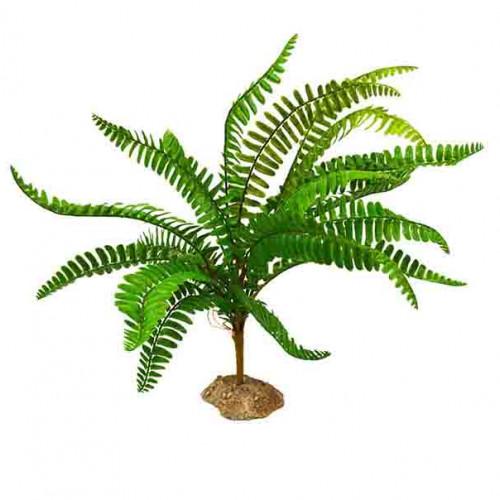DOGMAN Dekor Palm