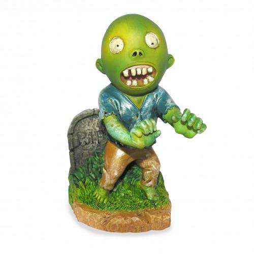 PENNPLAX Dekor Zombie