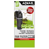 AQUAEL Fan mini+