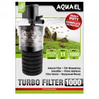 AQUAEL Turbo filter 1000 (N)