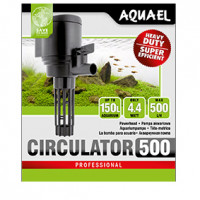 AQUAEL Circulator 500 (N)