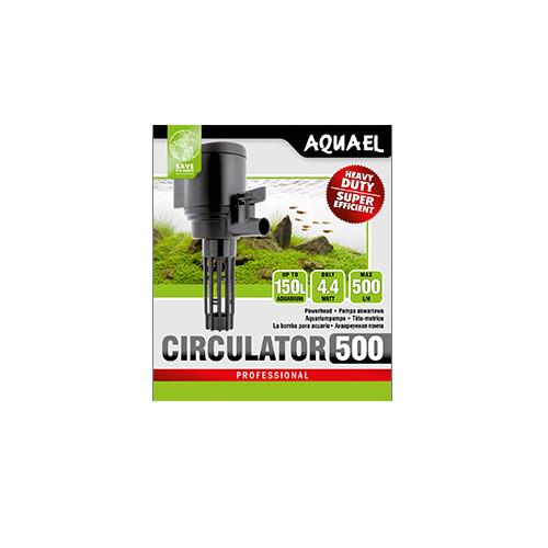 AQUAEL Cirkulationspump Cirkulator