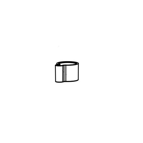 AQUAEL Packning cirkulator 350+