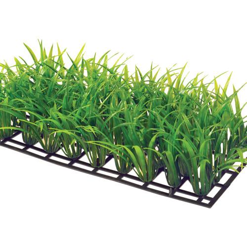 HOBBY Dekorväxt Plant Mat 3