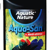 AQUATIC NATURE AquaSan