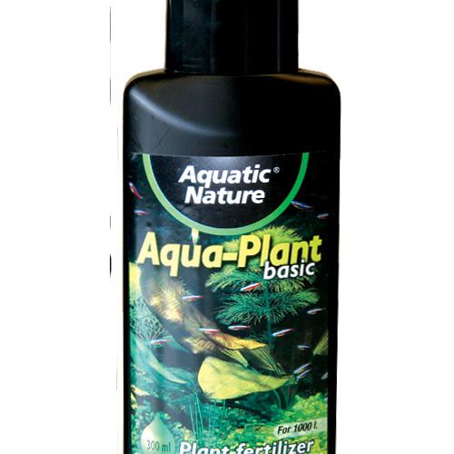 AQUATIC NATURE Växtgödning Plant Pro N7
