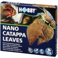 HOBBY Nano Catappa Leaves