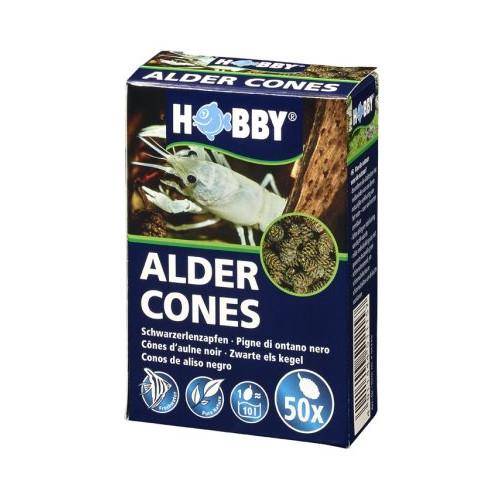 HOBBY Alkottar 50p