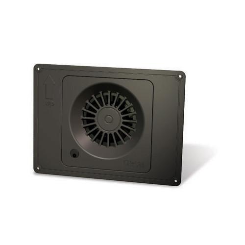 RED SEA Reserv ventilation Max 130/250