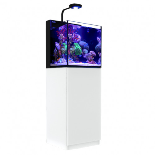 RED SEA Nano Max Complete Reef System