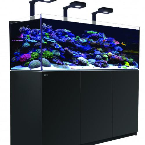 RED SEA Akvarium Set Reefer Deluxe