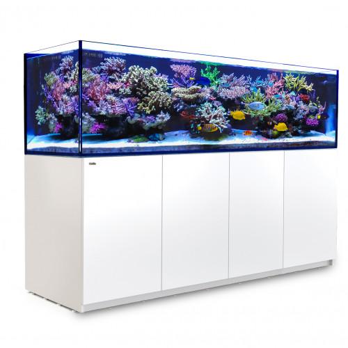 RED SEA Akvarium Set Reefer