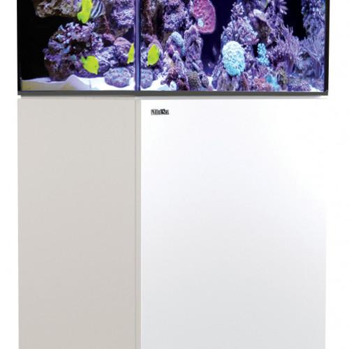 RED SEA Akvarium set Reefer 170 V3